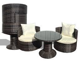 efficient furniture. Best Space Efficient Furniture Design Ideas Homevil
