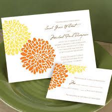 cards chennai Handmade Wedding Cards In Chennai wedding cards chennai Easy Handmade Wedding Cards