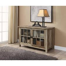 better homes and gardens tv stand. better homes and gardens tv stand boom new year deals on r