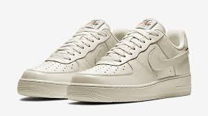 jordans 11 vendre nike air force. Nike Air Force 1 Low Jordans 11 Vendre