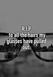 Glasses Quotes 96 Inspiration 24 Best Growing Up With Glasses Images On Pinterest Ha Ha Funny