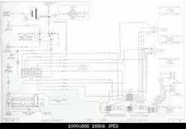 1991 jeep wrangler horn wiring diagram 1991 wiring diagrams