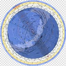 Night Sky Chart Star Chart Planetarium Night Sky Star Transparent