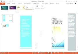Google Drive Templates Brochure Template Pamphlet Free Brochure Templates For Flyers Google