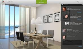 Home Layout Design App Apartment Layout Ideas Planner Home Design