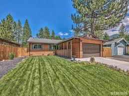 1421 matheson dr south lake tahoe 675815