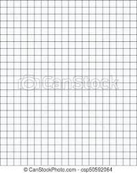 Cartoon Characters On Graph Paper Free Worksheets For 4th Grade