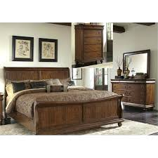 Liberty Furniture Industries Bedroom Sets Furnitureland South Careers .