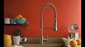 Danze Kitchen Faucets Reviews Danze Kitchen Faucet Replacement Parts House Decor