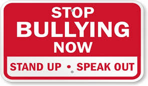 Cyber Bullying Quotes Bing Images Bullying Pinterest Gorgeous Cyber Bullying Quotes