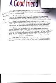 writing the perfect narrative essay how to write a narrative essay time4writing