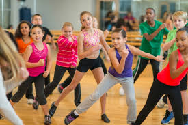 Image result for Teen fitness images