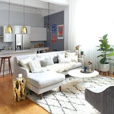 apartment living room design. Office Excellent Small Apartment Living Room 9 Classic 11 Ideas Modern Design A