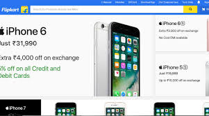 beste deals iphone 7 plus