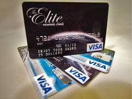 visa gift card generator ukrobstep