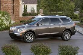 buick enclave 2008 white. 2008 buick enclave white