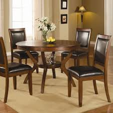 padded dining room chairs dining room upholstered chairs hafoti of padded dining room chairs zeila mid