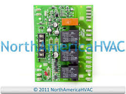 lennox armstrong ducane furnace control circuit board g20 g23 g26 image is loading lennox armstrong ducane furnace control circuit board g20