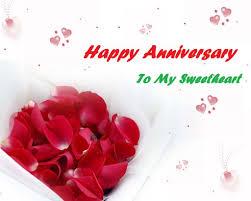 Anniversary Wishes Marriagebirthday Anniversary Wishesquotes