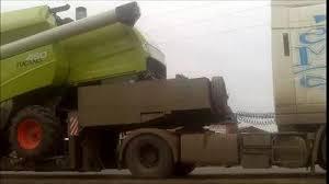 Реферат перевозка навалочных грузов aixfibe s blog Объектом перевозки при работе грузовых автомобилей являются грузы Для навалочных и насыпных грузов удельный объем величина обратная