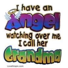 best rip grandma quotes ideas love grandma  i love my grandma