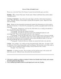 mla cover letter example mla format letter mla personal letter format letter format 2017