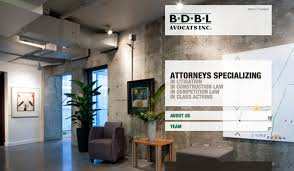 law office designs. Fine Designs Legacy Boston Inside Law Office Designs C