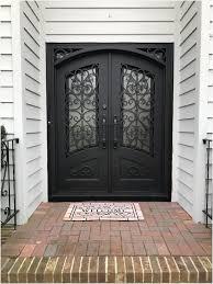 decorative glass panels for front doors purchase doors more 24 s door s