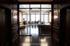 law office design ideas commercial office. office entrance lobby interior design i find this to be somewhat inspiring law ideas commercial