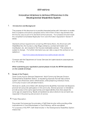 10 Best Images Of Letter Of Agreement For Services Sample Loan