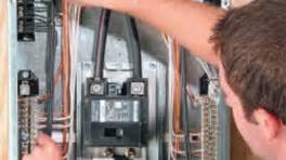 siemens load center wiring diagram images 30 amp qo breaker br load centers for service entrances eaton
