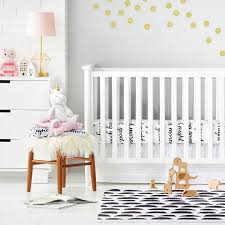 chicago lifestyle blogger happily inspired shares target s new nursery collection cloud island target is a