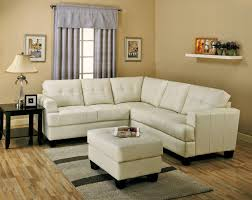hi end furniture brands. High End Living Room Furniture Hi Brands