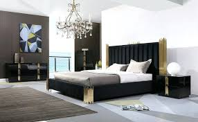 Black And Gold Wall Decor White Bedroom Decorations Design – jgas.info