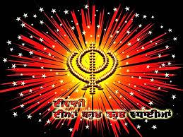 essay on diwali essay on diwali in punjabi buy essay cheap short  essay on diwali