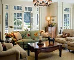 country cottage style furniture. Cottage Sofas Country Style And Red Plaid Couch French Living Room Furniture N