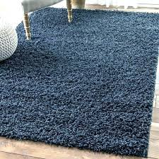 grey area rug light blue rugs navy blue rug navy blue rugs royal blue navy blue rugs bright blue