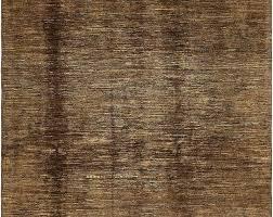 6x6 area rug inspiring square area rugs 6x6 gray area rug 6x6 area rug
