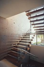 25 scale che trasformeranno la tua casa in moderna e favolosa