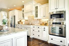 kitchen countertop cost marble kitchen tops s cost per square foot engineered stone s cost average