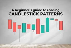How To Read Candles On Stock Chart A Beginners Guide To Reading Candlestick Patterns