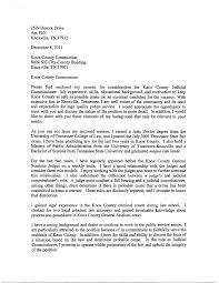Resume Pdf Document Executive Resume Services Lansing