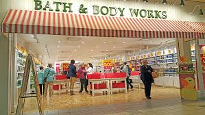 bath and body works customer service bath body works to shut down saturday news kentucky new era