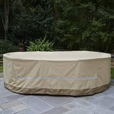 patio furniture covers lowes. Sofa : Custom Patio Furniture Covers Lowes I