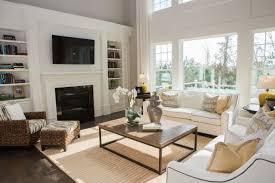 model home interiors model homes