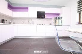 smart design furniture. Mobilier Bucatarie - Modern Smart Design Furniture
