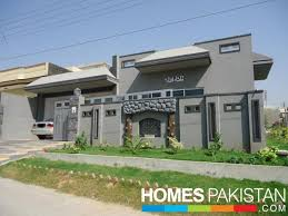 Small Picture 15 Marla 3 Bedrooms House For Sale Korang Town Islamabad By