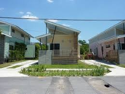 Small Picture 129 best Net Zero Energy Homes images on Pinterest Zero Passive