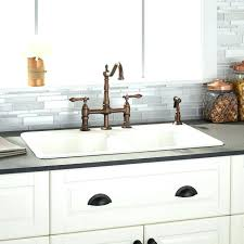 exposed hinges for kitchen cabinets medium size of cabinet hardware pulls contemporary and knobs old world k68 hinges