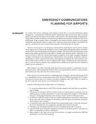cover letter for electrical technician license vocational nurse self perception and communication essay paper negativity bias research paper leonardo da vinci last supper critical